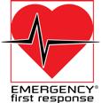 EFR Logo Black Text