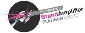 ba-2013-platinum