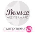 bronze_website_4web